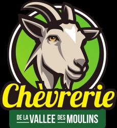 Chèvrerie de la vallée des Moulins